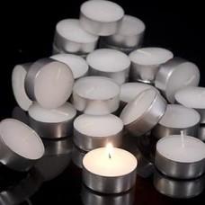 Shabbat candles נרות שבת